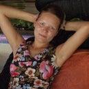 Irina Dyachenko