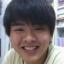 Hui sheng Neo