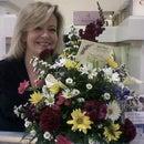 Marcia Ansley