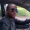 Michael Onikoyi-Deckon