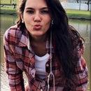Amanda Bechlin