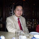 Quang Mai Duy