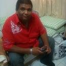 Teemy Kamaruddin