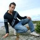 Joey Amato