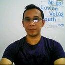 Arief Nurcahyo