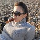 Michelle Khaw