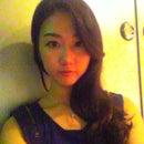 Ye-Eun Kwag