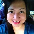 Joyee Garcia
