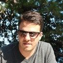Esteban Szasz