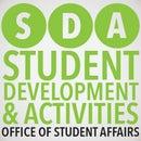 Teachers College Student Affairs