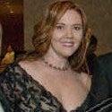 Kelly Albers