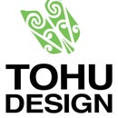Tohu Design Grafica & Illustrazione