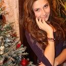 Alexandra Vidyaeva