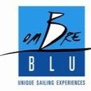 Ombre Blu