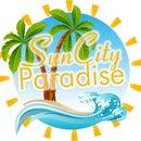 SunCity Paradise