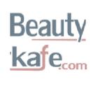 Beauty Kafe