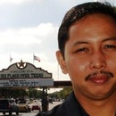 Agusta Perdana Prijambodo