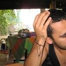 Ayman Harrak