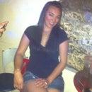 Jessy Mañon