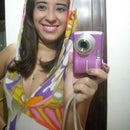 Bianca de Campos