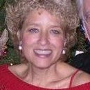 Angela Leddy