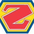 Zorbaz Fourzquare
