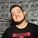 DJ BIS