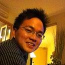 Dave Lim wee seng