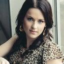 Michaela Lafleur