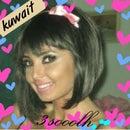 3sooolh Ali