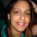 Etiene Oliveira