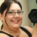 Kate Sumbler