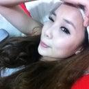 Gina Teo