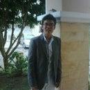 Ricky Himawan