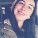 Marcela Arancibia