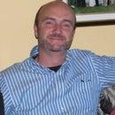 Andrew Ross