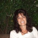 Susan Lefkowitz-Nichols
