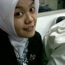 Siti Nurmalasari