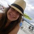 Alice Almeida