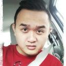 Tan Alan