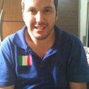 Paulo fabiano Rodrigues