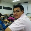 Shaun Hong