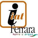 Ufficio Informazioni Turistiche IAT Ferrara Manager