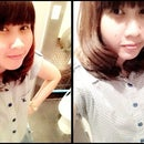 Nam Som