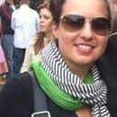 Joanna Kuczek