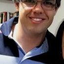 Gustavo Szendler