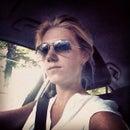 Oxana Andryushina