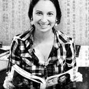Gabriela Araujo Correia