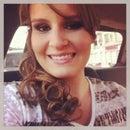 Kelly Cristina Zanatta