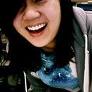 Ashlee Tan
